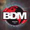 BDM Argentina