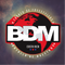 BDM Costa Rica