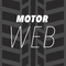 Motor Web