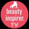 beauty inspirer. TV