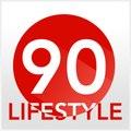 90lifestyle
