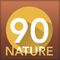 90nature