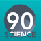 90science