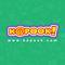 Kapook.com
