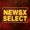 NewsXSelect