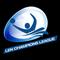 LEN Champions League Channel
