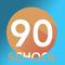 90school