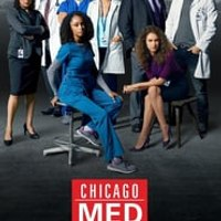 Chicago Med (Season 3 Episode 17) - Online videos - dailymotion