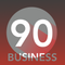 90business