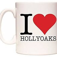 Hollyoaks And Emmerdale