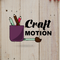Craft-Motion