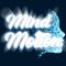 Mind-Motion