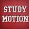 Study-Motion