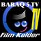 Baraq 5 TV