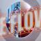 Le Flow TV
