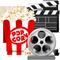 한국 영화 HD
