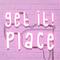 GlanceTV Place