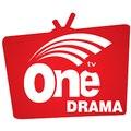 One Drama Tv
