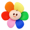 BabyFirst Learn Colors, ABCs, Rhymes & More