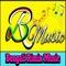 bengali remix music dj mix