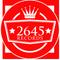 2645Records