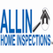 ALLIN Home Inspections