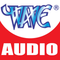 Wave Music Audio