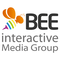 Bee Interactive ltd
