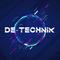 DE-Technik