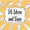 DE-Ideen-und-Tipps