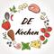 DE-Kochen