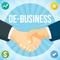 DE-Business