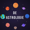 DE-Astrologie