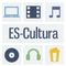 ES-Cultura