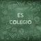 ES-Colegio