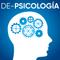 ES-Psicología