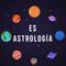ES-Astrologia