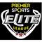Elite Ice Hockey League TV