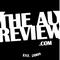 The AU Review