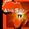 Afrik Soir TV