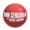 Sin Censura con Vicente Serrano