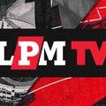 La Pagina Millonaria TV