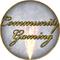 Community-Gaming.eu
