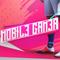 jeu trailer et gameplay
