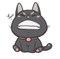 AnaKin TV