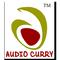 Audio Curry
