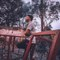 Funtalk09