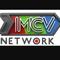 MCV Network