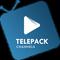 TelePack