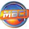 MBCI TV